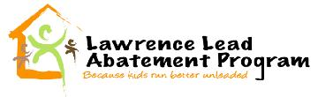 Lawrence Lead Abatement Program