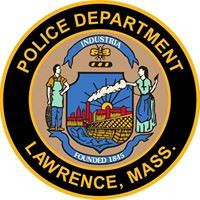 Police | Lawrence, MA