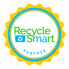 Recycle-Smart-Partner-Badge Opens in new window